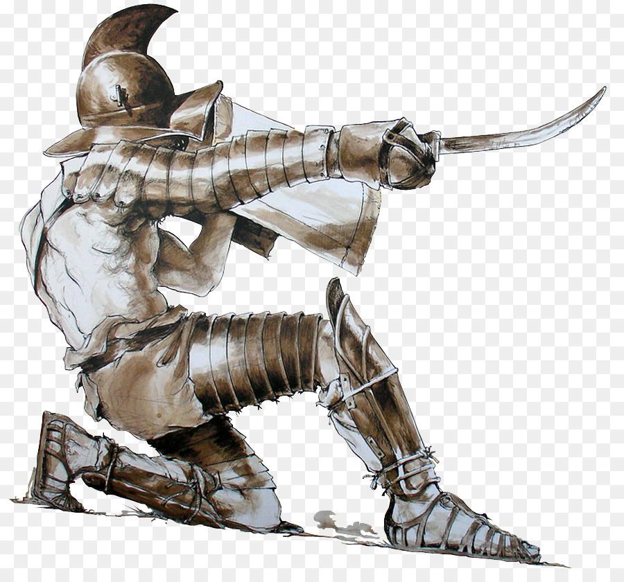 места картинки броня гладиаторов приняв