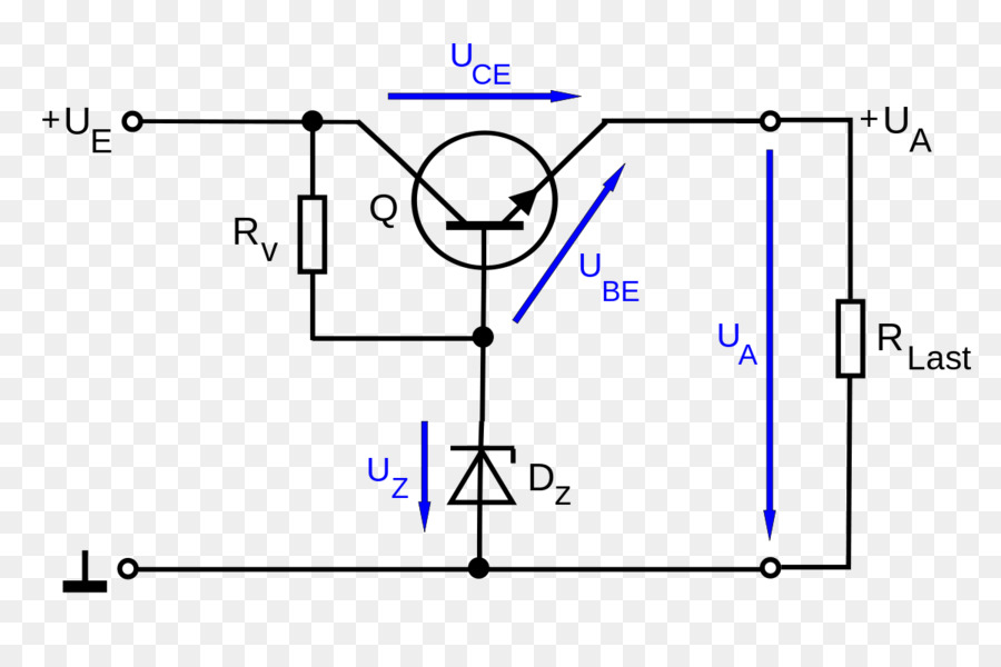 kisspng-voltage-regulator-circuit-diagra