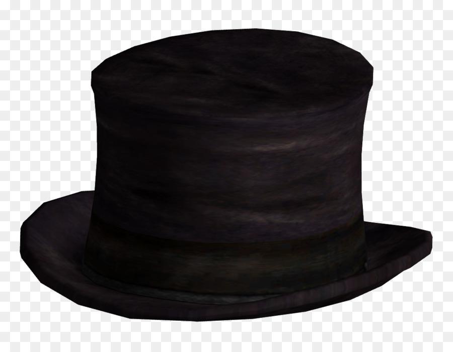 разграничение картинки шляпы майнкрафт станка