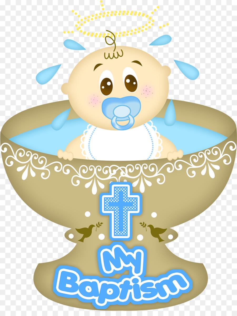 Картинки на крещение малыша