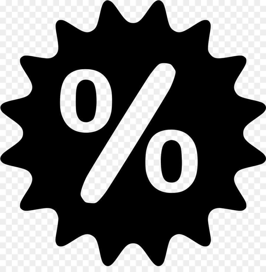 Картинки знака процента
