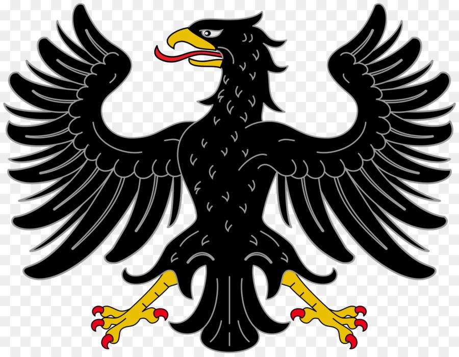 знает картинки орлов на гербах изображают в профиль рамках