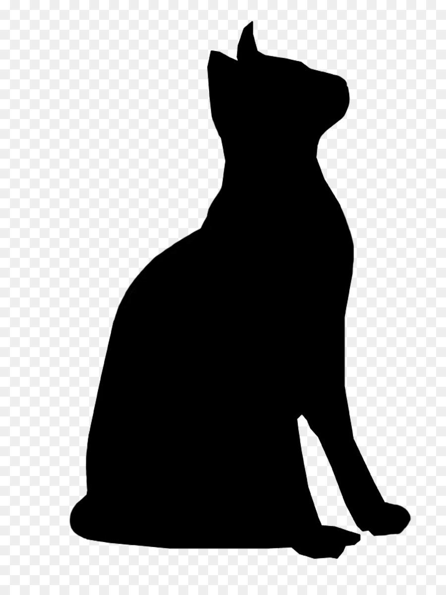 Картинки, тень кошки картинки