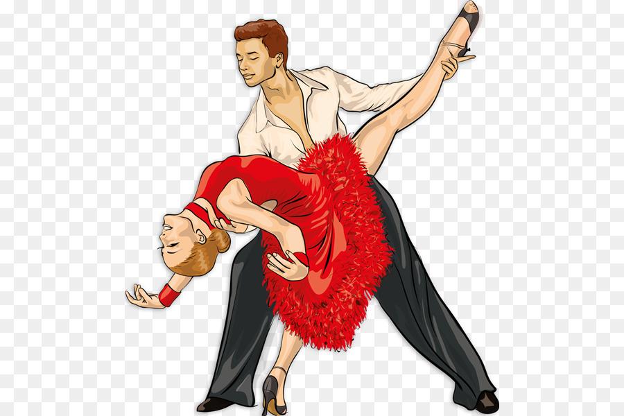 Латиноамериканские танцы картинки рисованные