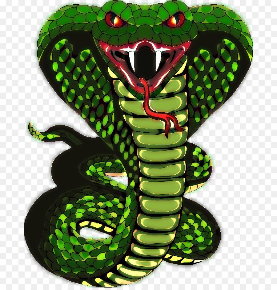Смайлик и змея картинки
