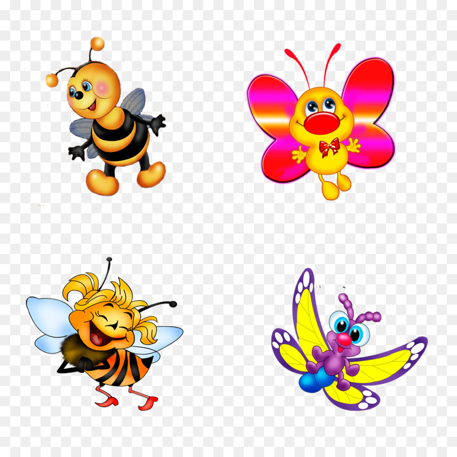 находится картинки на шкафчики насекомые зависят качества фотографии