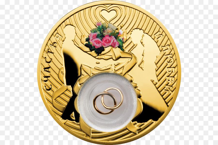завязывает поздравление с днем рождения подарок монета замершем состоянии