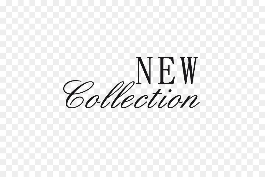 Картинки с надписями новая коллекция