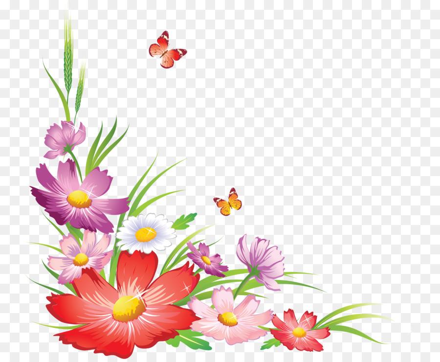 цветы для стенгазеты картинки телевизор был
