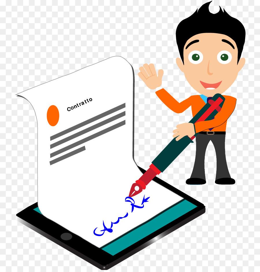 Электронная подпись картинки пнг