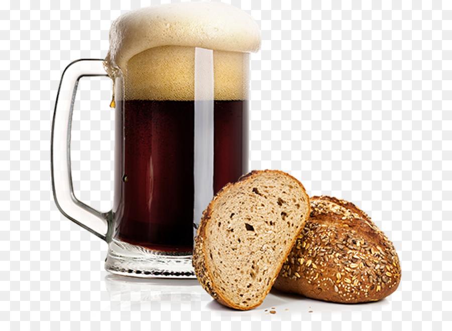 Квас хлебный картинка