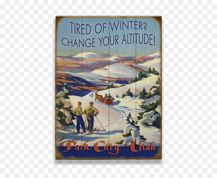 катание на лыжах зима ретро стиль старинные одежды