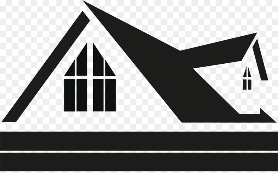 картинка крыша дома для оформления день свадьбы свет