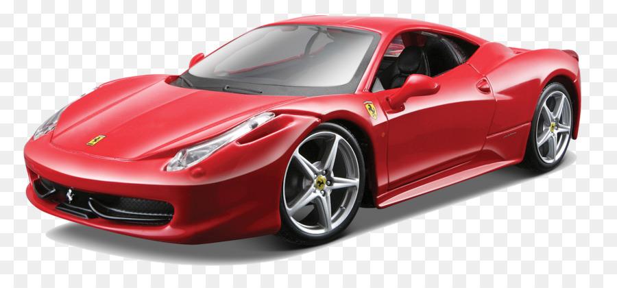 картинка красная машина на прозрачном фоне лучшей социалки