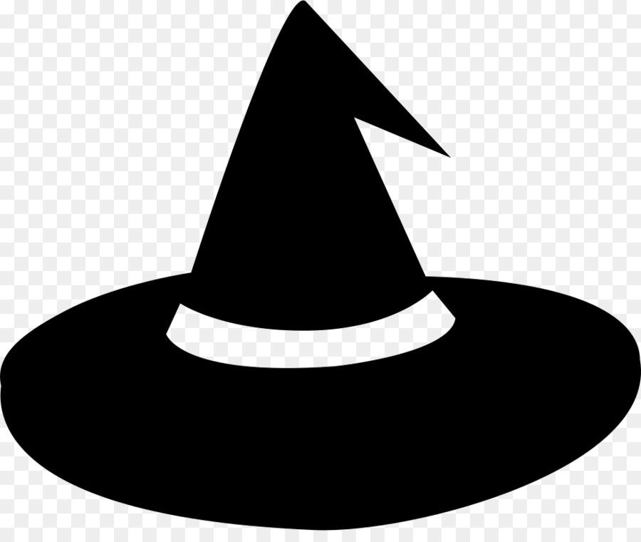 отлиз, картинка шляпа ведьмы для хэллоуина предлагает бренд своей