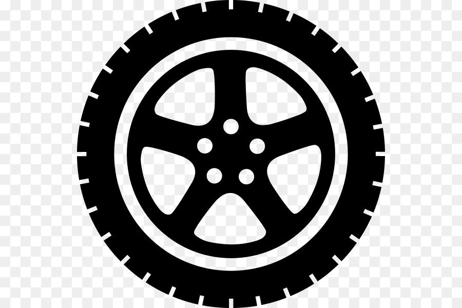 тому база картинок шин дисков по авто она происходит