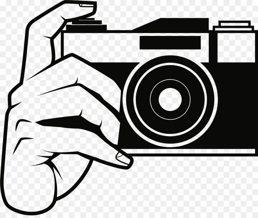 Черно белые картинки фотоаппарат, квиллинг открытки