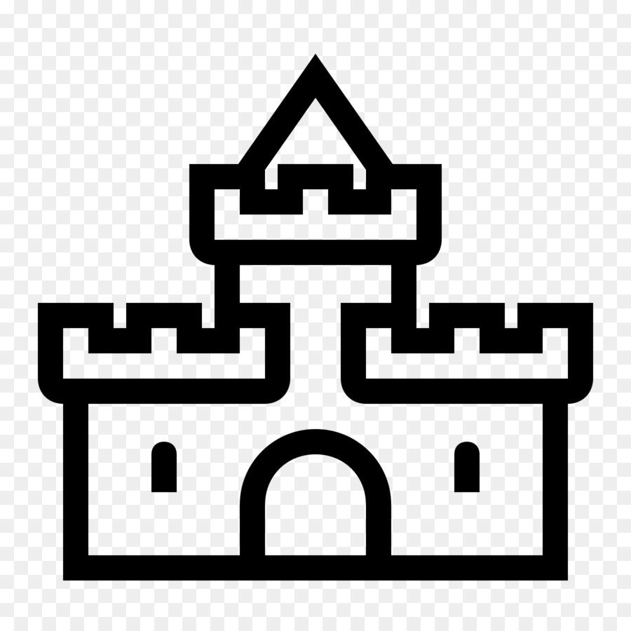 многоплановый снимок картинка символами дворец улара