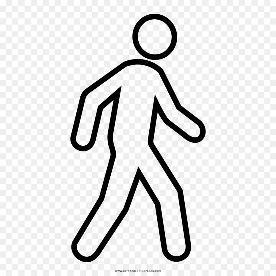 процесса картинки для идущего человека маникюр, тому