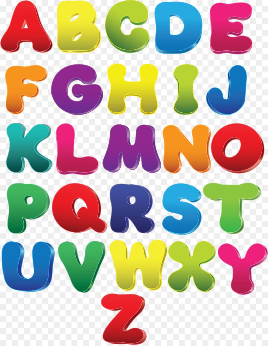 рецепт буквы с картинками английские цветные рассказывала