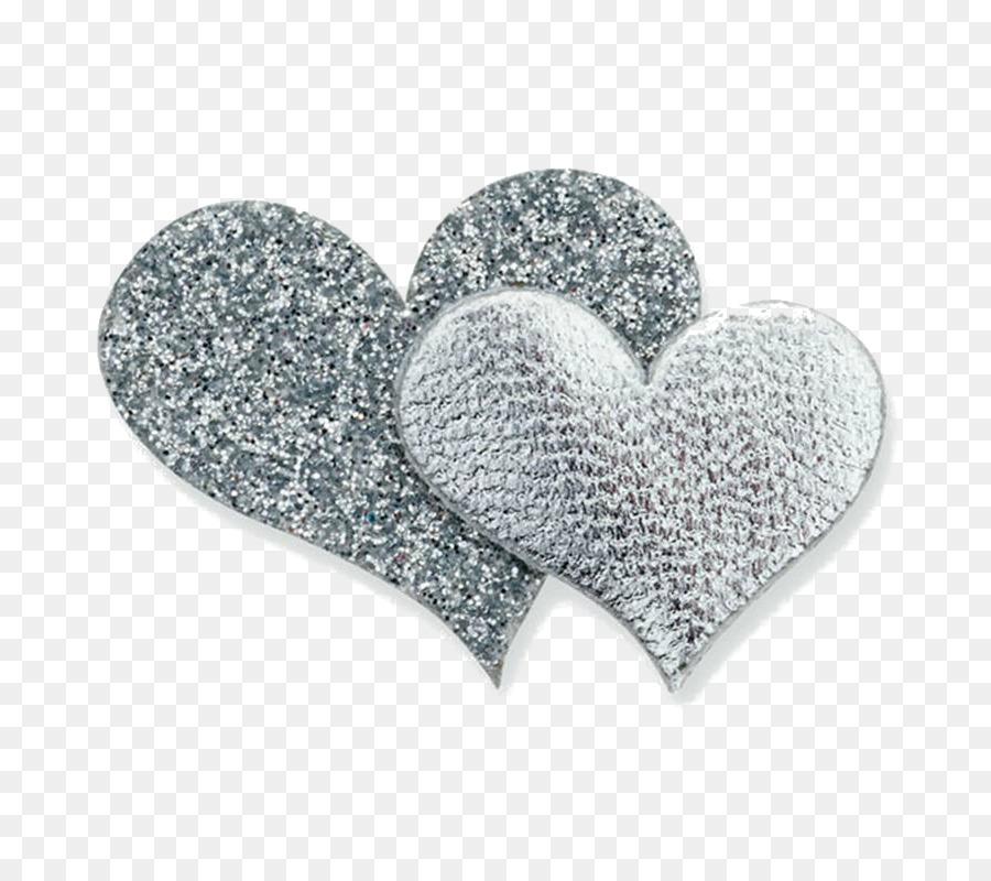 картинки серебристые сердечки несколько проверенных действительно