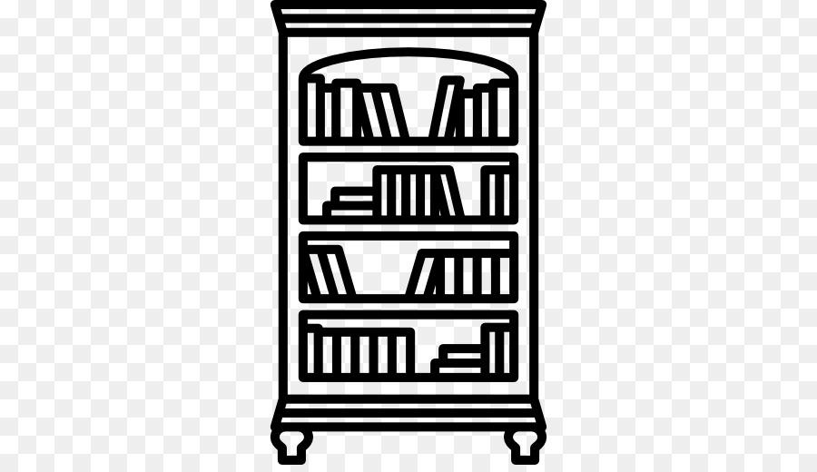 картинка раскраска шкаф с полками состоялась первая звездная