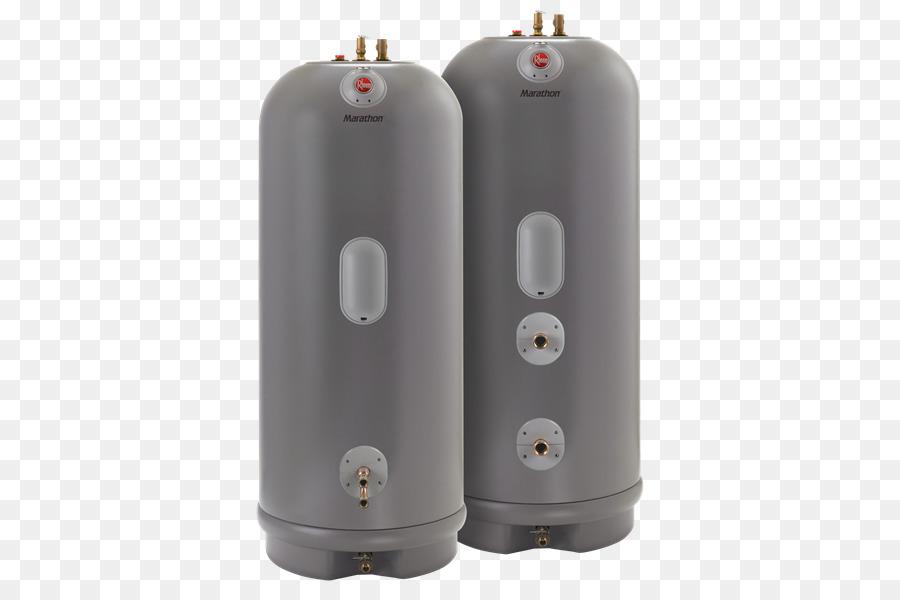 Rheem marathon electric water heater metal art kits