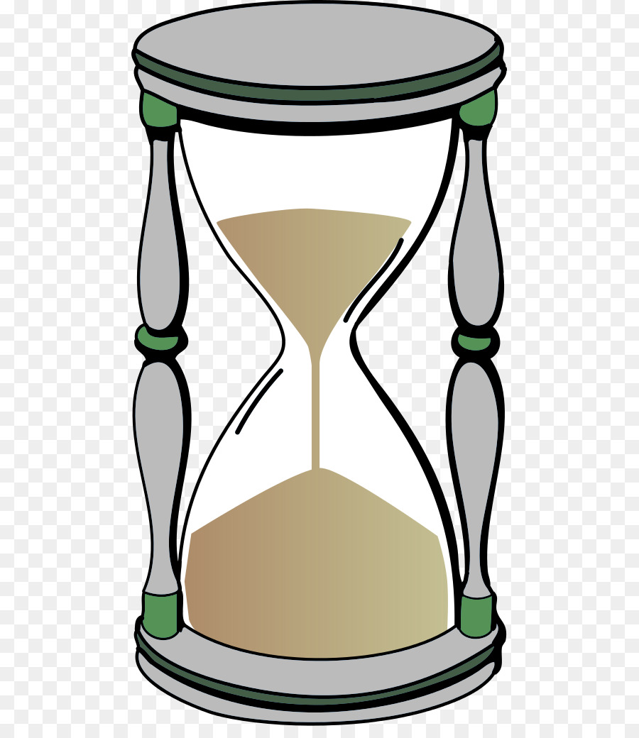 Открытки, песочные часы картинки для презентации