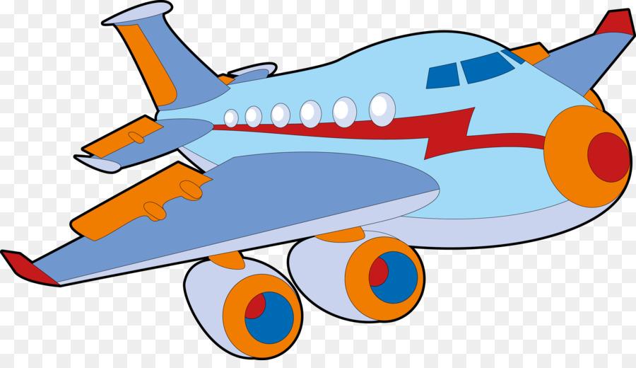 Картинки самолет для детей на прозрачном фоне