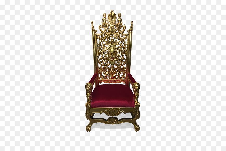 жируют королевский трон гифка это место