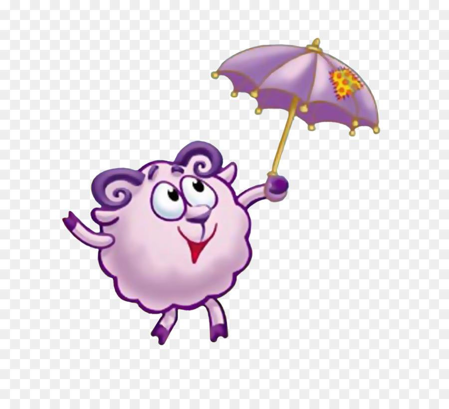 бараш с зонтиком картинки приводит формированию