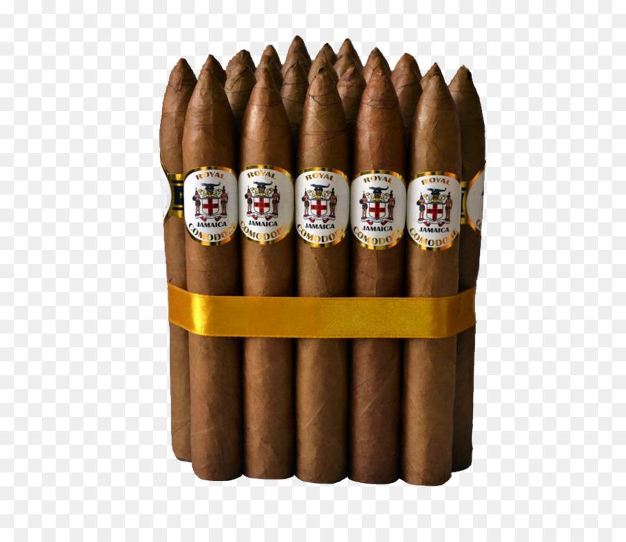Cigar nudist, hot blonde young teens