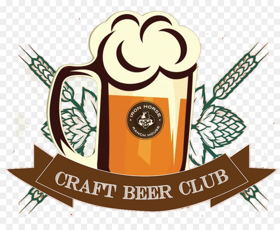 Логотипы пиво в картинках