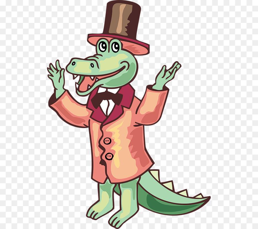 Гена крокодил картинки