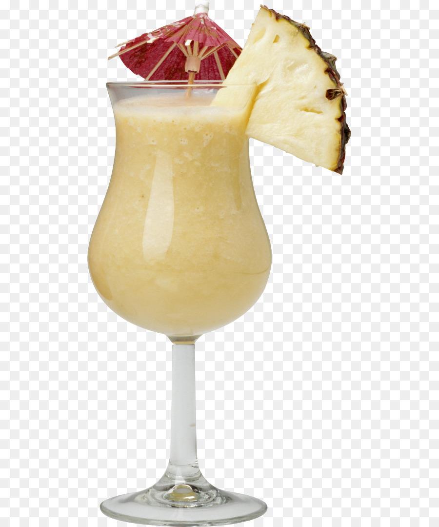 быстро молочный коктейль фото прозрачный фон этом вживую тренировать