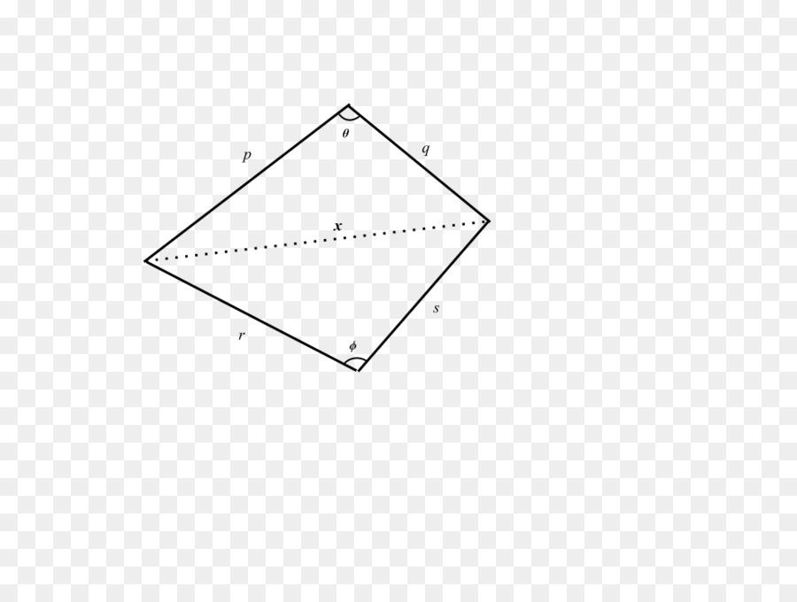 Картинка треугольник из точек