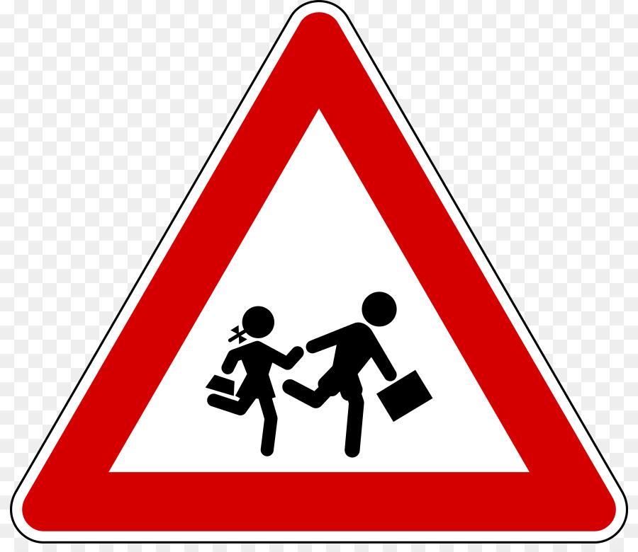 Картинка доброе, дорожные знаки для детей в картинках