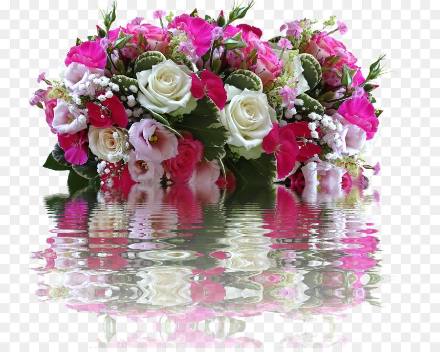 картинки гиф букеты цветов для