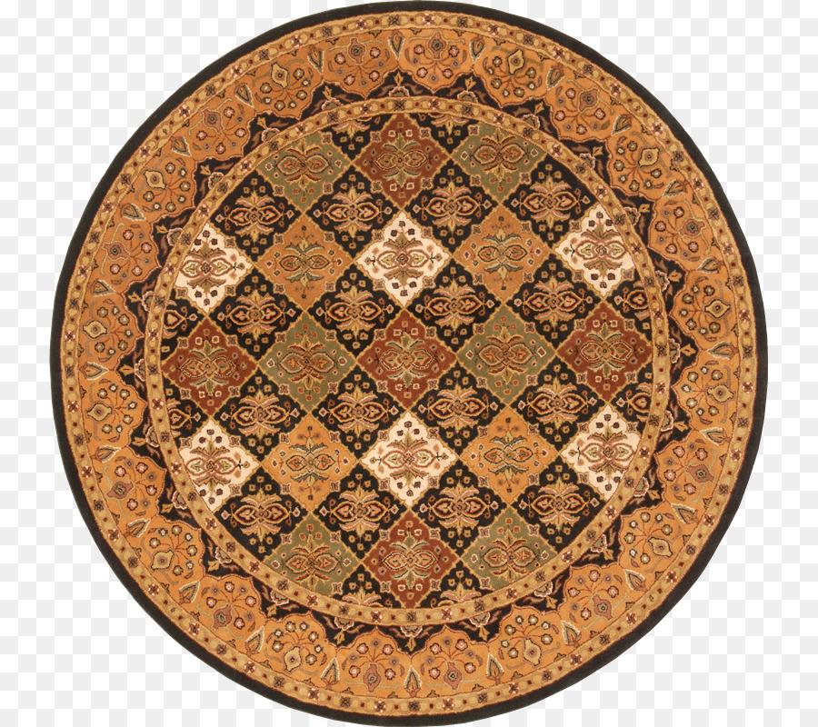 Картинки на ковры