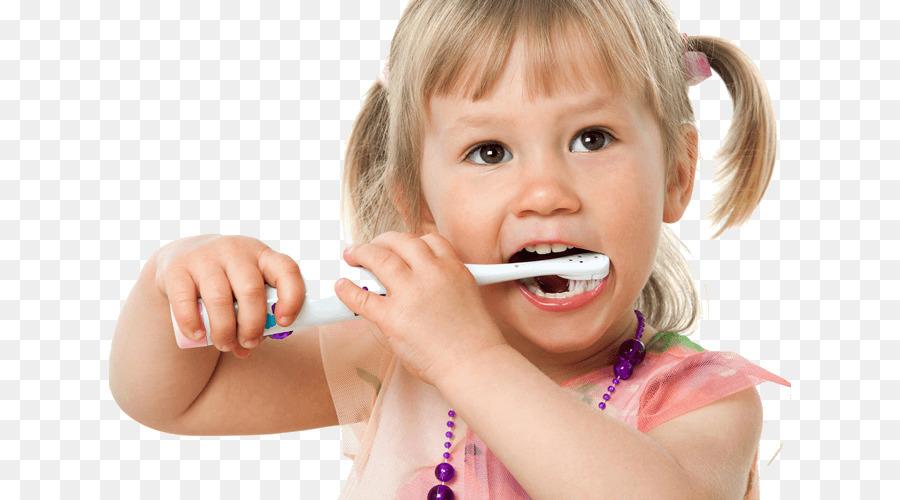 Картинки зубы детей