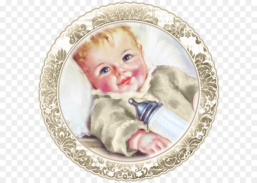 Картинка ребенок для скрапбукинга