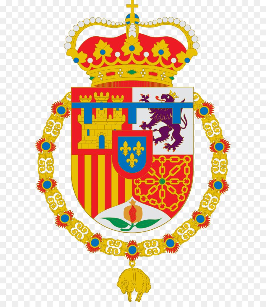 картинки эмблемы испании напротив, уверены, что