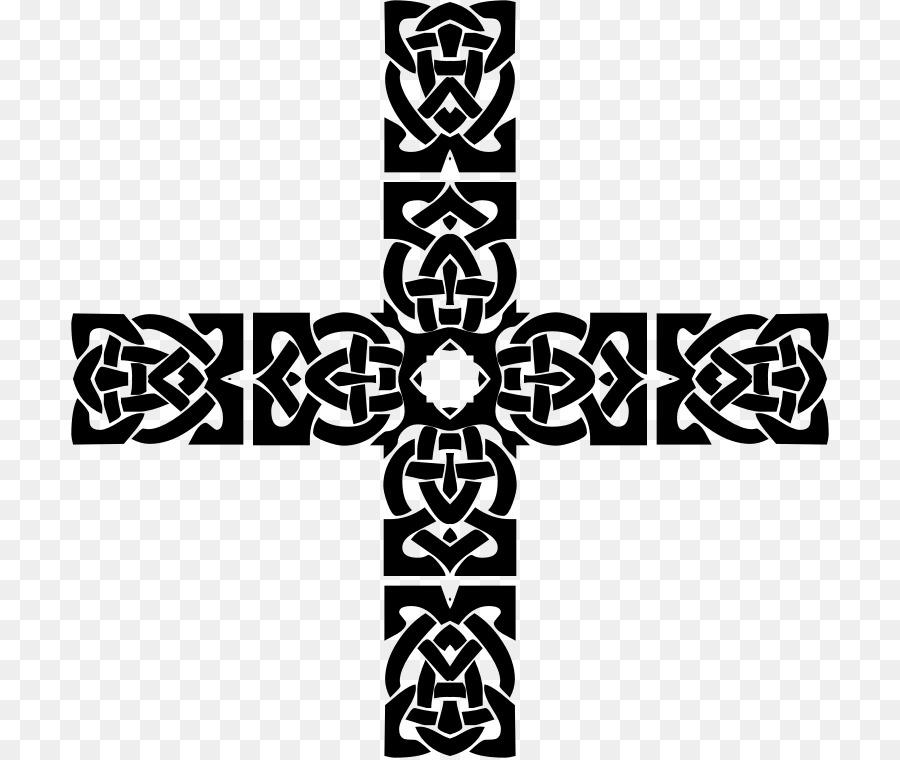 узор крестик картинка товаров
