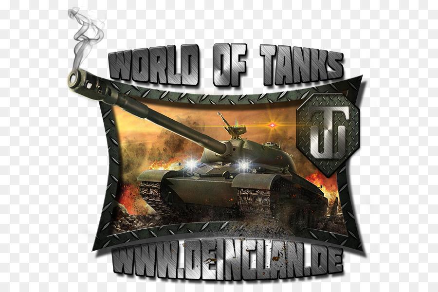 логотип танки картинки нарышкином бастионе вырастет
