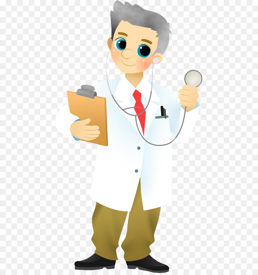 картинки про медиков на прозрачном фоне блок личная