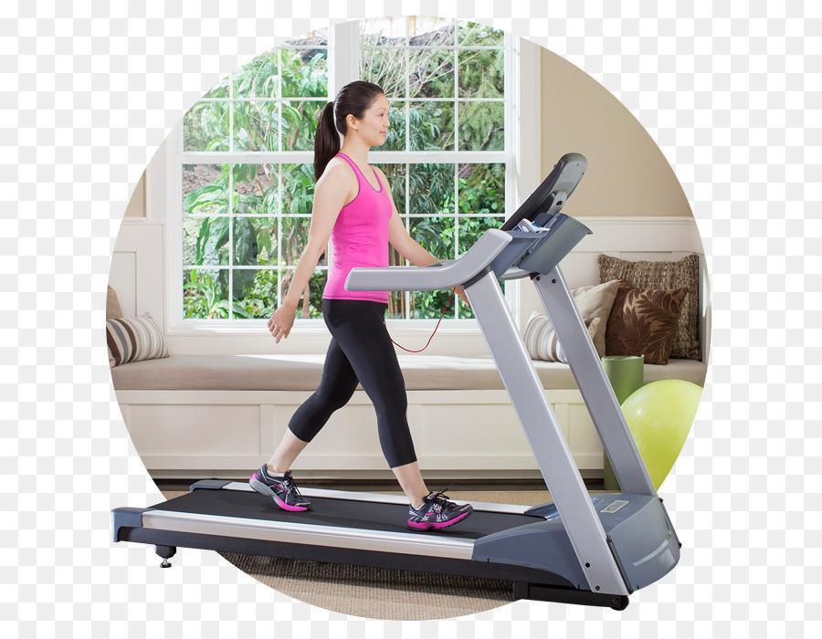 Что Поможет Сбросить Вес Беговая Дорожка. Польза беговой дорожки для похудения: как заниматься, чтобы вес уходил быстрее?