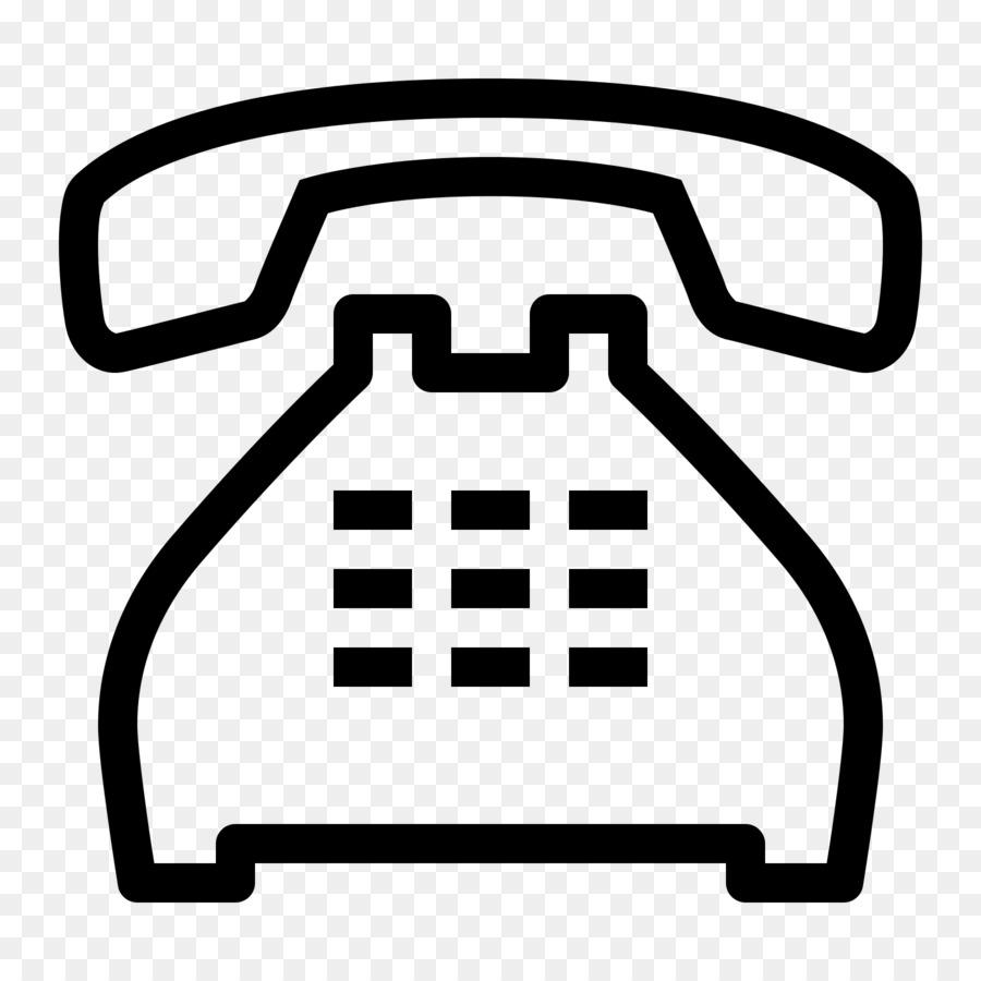 насос для картинка телефона для сайта с прозрачным фоном ради хочу