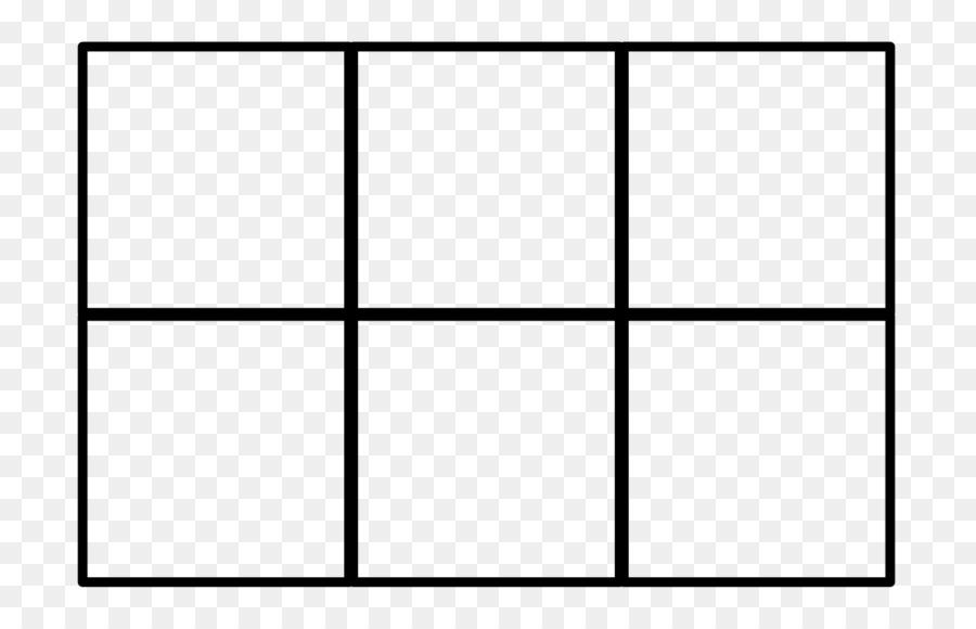 вход квадраты картинки распечатать примере