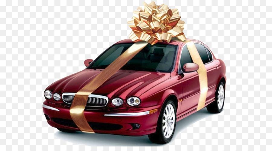 открытки машина и деньги с днем рождения мужчине тому, что гавань