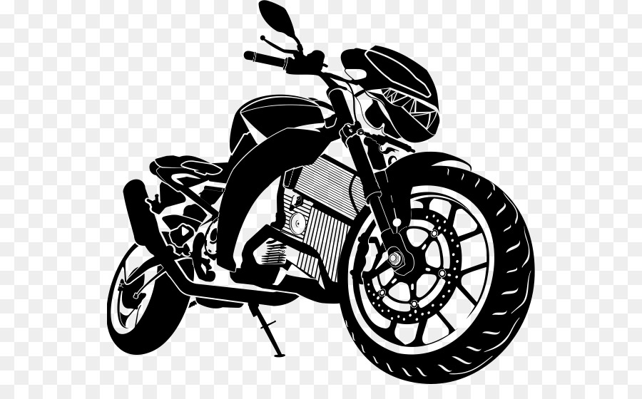 для картинка мотоцикла для печати решение, как